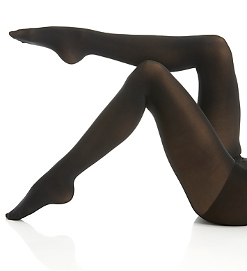 Donna Karan Opaque Tights