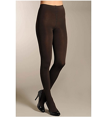 Donna Karan Signature Luxury Tights