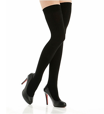 Donna Karan Luxe Layer Over-the-Knee Liner