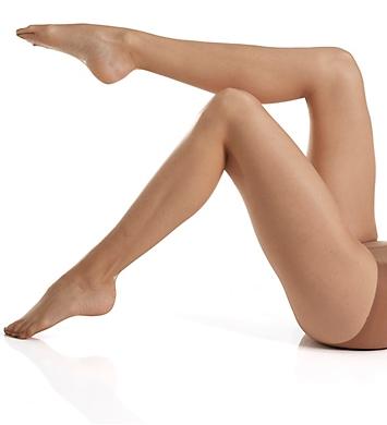 Donna Karan The Nudes Control Top
