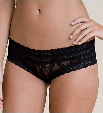 Eberjey Amaya Brief Panty