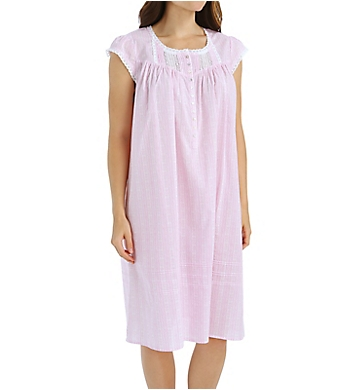 Eileen West Charlotte Waltz Nightgown