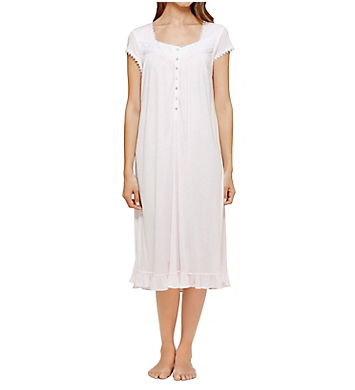 Eileen West Florence Waltz Nightgown