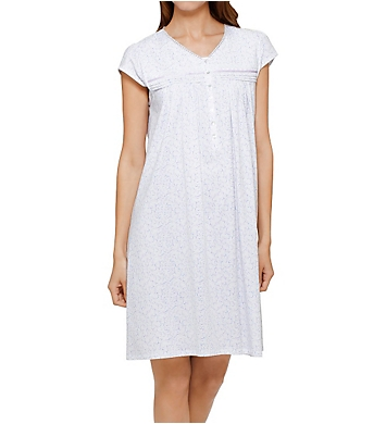 Eileen West Ruth Short Nightgown