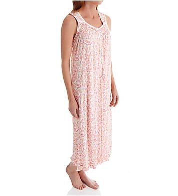 Eileen West Modal Ballet Nightgown