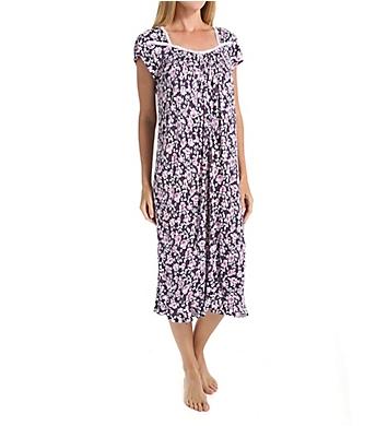 Eileen West Autumn Waltz Nightgown
