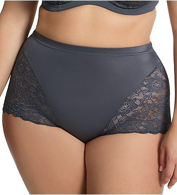 Elila Cheeky Stretch Lace Panties