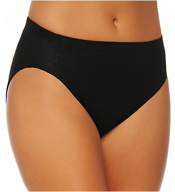 Elita The Essentials Full Fit Brief Panty