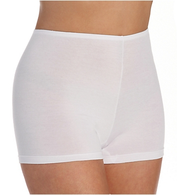 Elita The Essentials Boy Leg Brief Panty