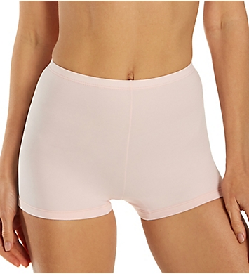 Elita Silk Magic Boy Leg Brief Panties