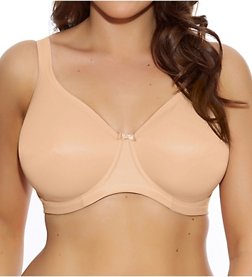 Elomi Smoothing Seamfree Underwire Bra