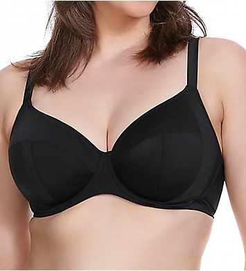 Elomi Essentials Underwire Swim Bra