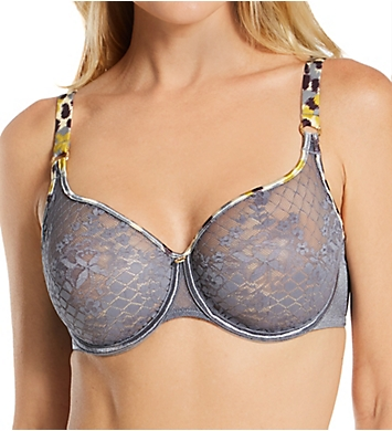 Empreinte Melody Underwired Seamless Bra