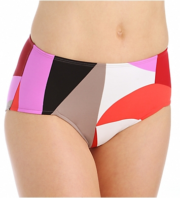 Empreinte Arty Deep Brief Swim Bottom