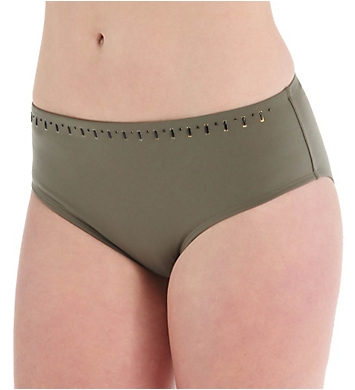 Empreinte Intuition Deep Brief Swim Bottom
