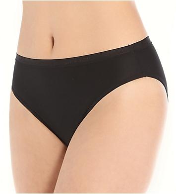 Ex Officio Give-N-Go Bikini Brief Panty