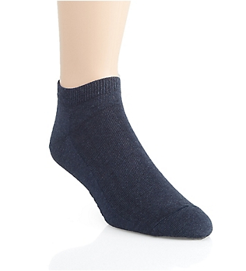 Falke Casual Family Short Cotton Sneaker Sock