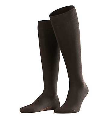 Falke Sensitive London Knee High Sock