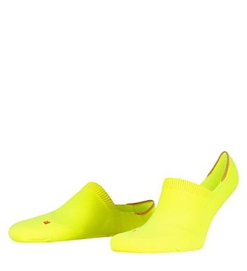 Falke Cool Kick Invisible Sport Sneaker Sock