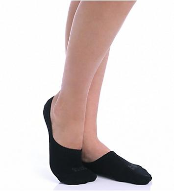 Falke Invisible Sneaker Sock