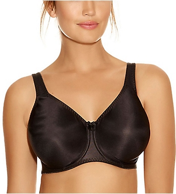Fantasie Molded Smooth Cup Bra