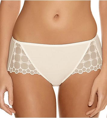 Fantasie Eclipse Boyshort Panty