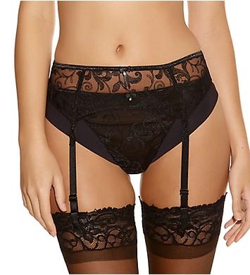 Fantasie Allegra Suspender Belt