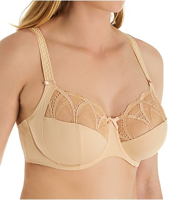 Fantasie Alex Underwire Bra with Side Support