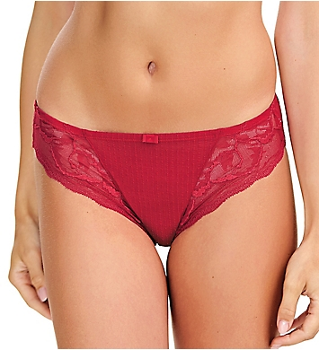 Fantasie Zoe Brief Panty