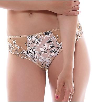 Fantasie Kirsty Brief Panty