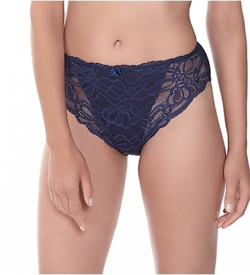 Fantasie Jacqueline Lace Brief Panty