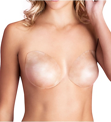 Fashion Forms Silicone Skin Bra