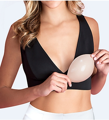 Fashion Forms Ultimate Peel-n-Stick Push Up Cups