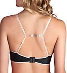 See-Through Bra Strap Converter