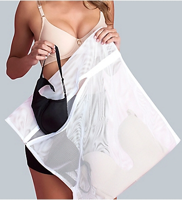 Fashion Forms Large Lingerie Bag