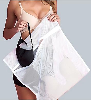 Fashion Forms Large Lingerie Bag