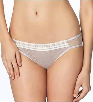 Felina Elizabeth Hipster Panty