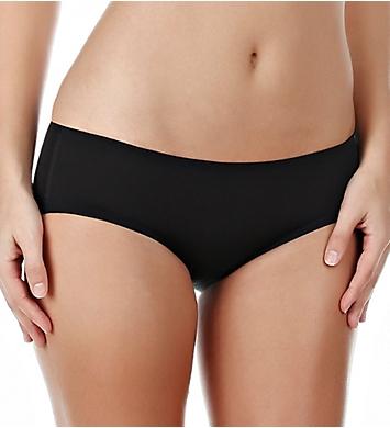 Felina Body Luxe Hipster Panty