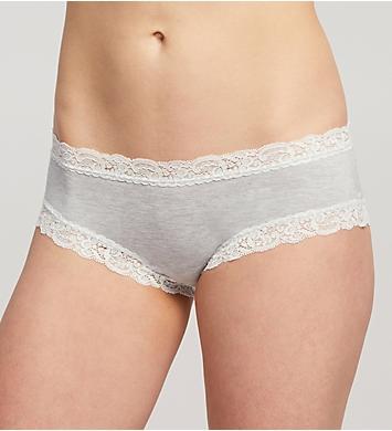 Fleur't LuLu's Delites Boyshort Panties