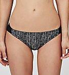 Willow Seamless Bikini Panty