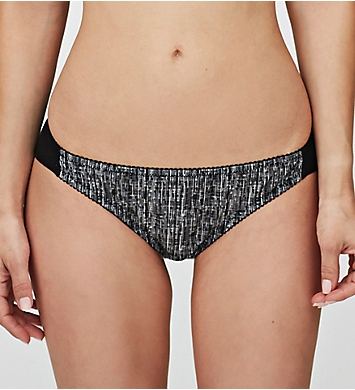 Fortnight Willow Seamless Bikini Panty
