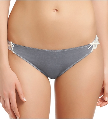 Freya Deco-Delight Brief Panty