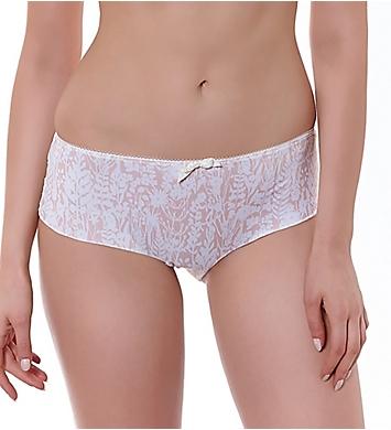 Freya Fearne Short Panty