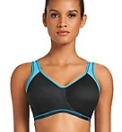 Active Underwire Sports Bra
