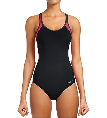 Freya Active One Piece Soft Cup Swim Suit