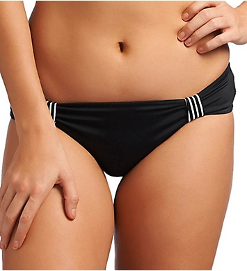 Freya Tootsie Low Rise Brief Swim Bottom