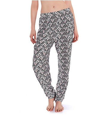 Freya Sphinx Beach Pants