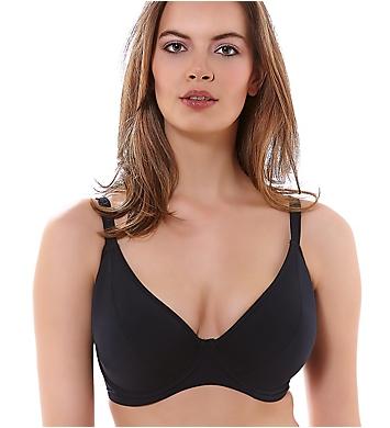 Freya Remix Underwire Plunge Bikini Swim Top
