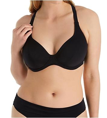 Freya Remix Underwire Convertible Halter Bikini Swim Top