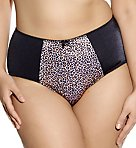 Kayla Brief Panty